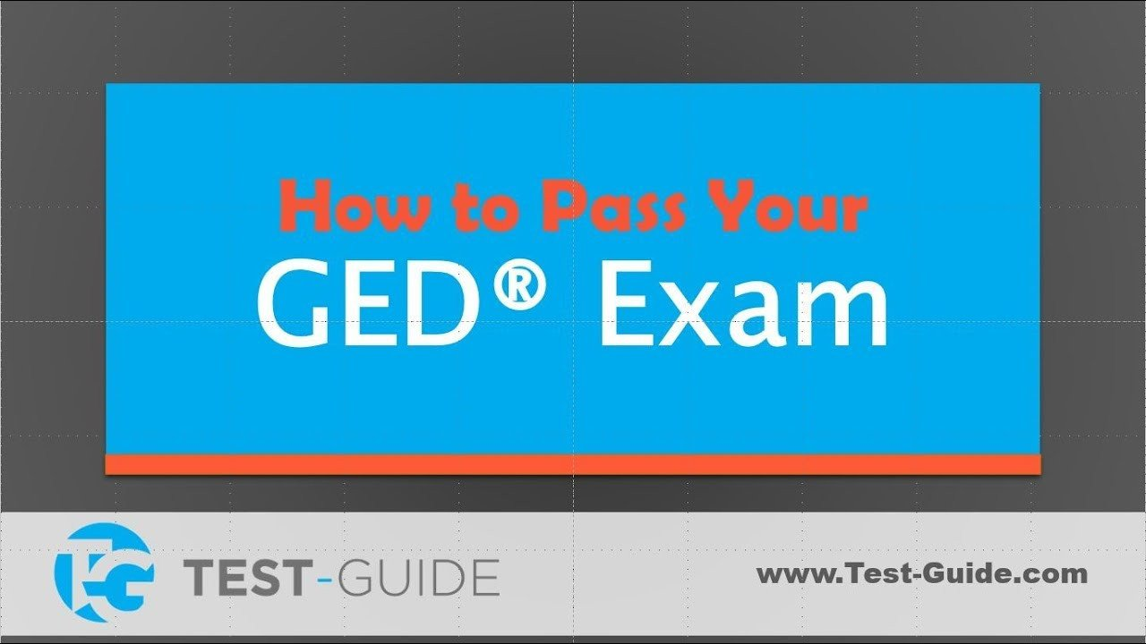Social Studies Ged Practice Worksheets Free Ged Practice Tests 2020 [500 Questions]