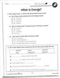 Social Studies Worksheet 1st Grade 17 Best 2nd Grade social Stu S Worksheets Images On
