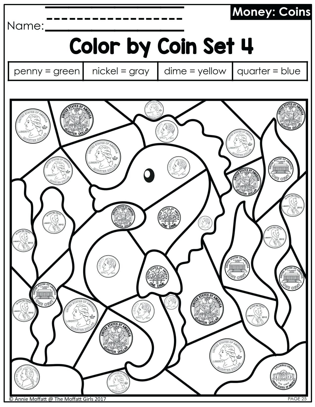 Sorting Worksheets for Kindergarten Shape sorting Worksheets Printable – Mosmos