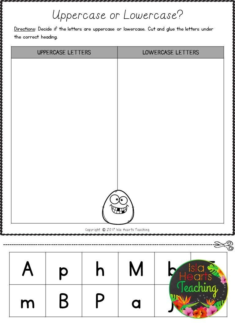 Sorting Worksheets for Kindergarten Worksheet Munity Helpers Description Christmas Activity