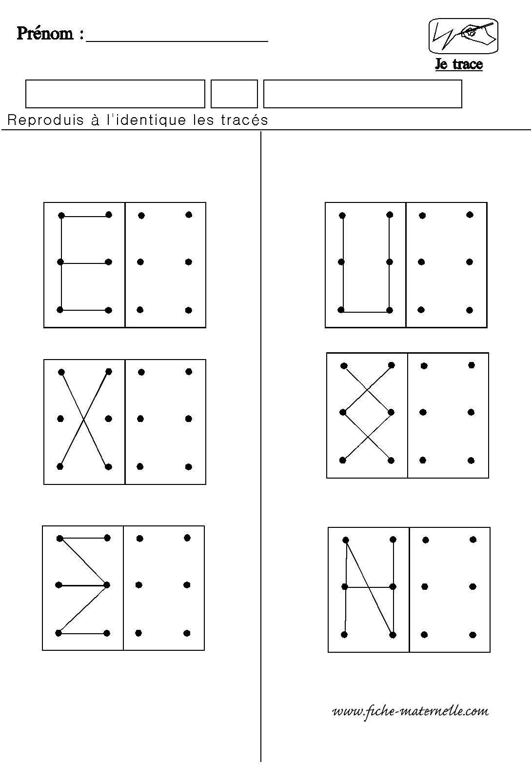 Spatial Relations Worksheets Spatial Relationships Worksheets