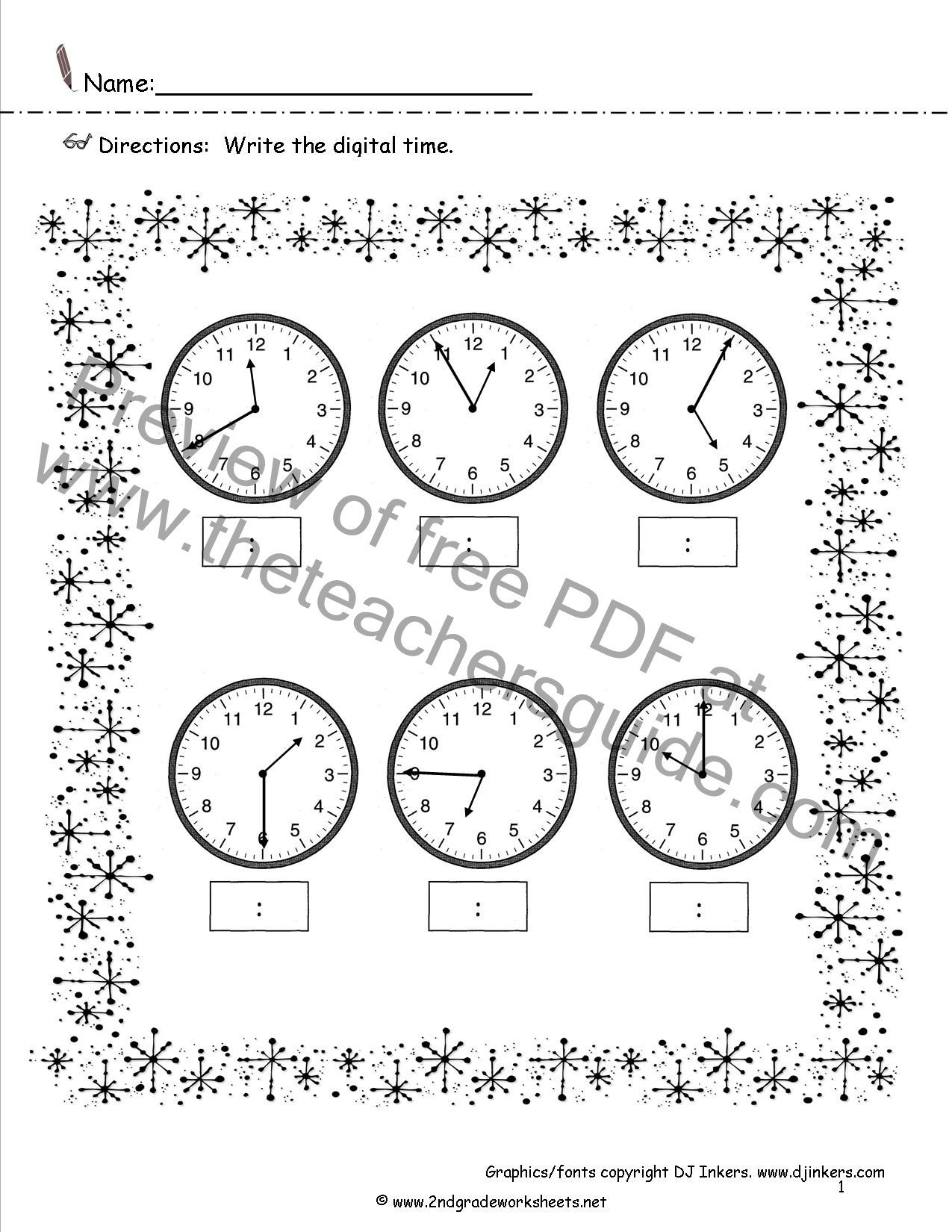 winter lesson plans themes printouts crafts time for kids magazine worksheets