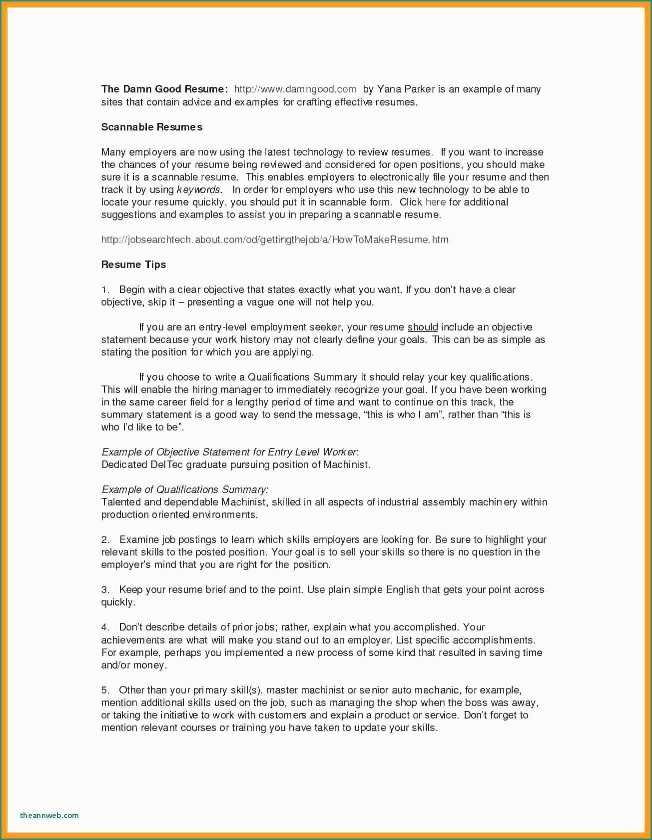 Summarizing Worksheet 4th Grade Readable Summarizing Worksheets 4th Grade