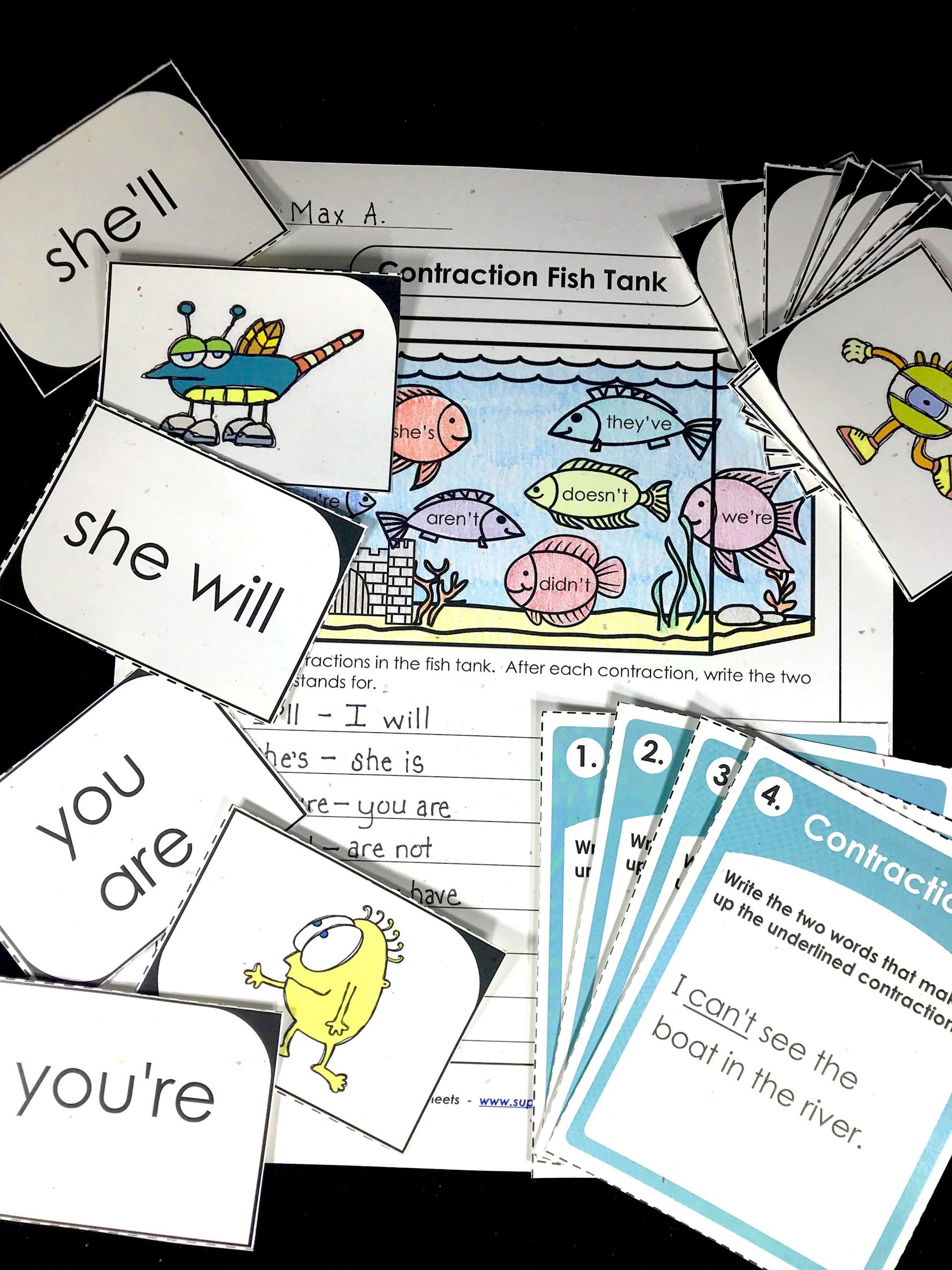 Super Teacher Worksheets Idioms Looking for Worksheets and Activities to Help Your