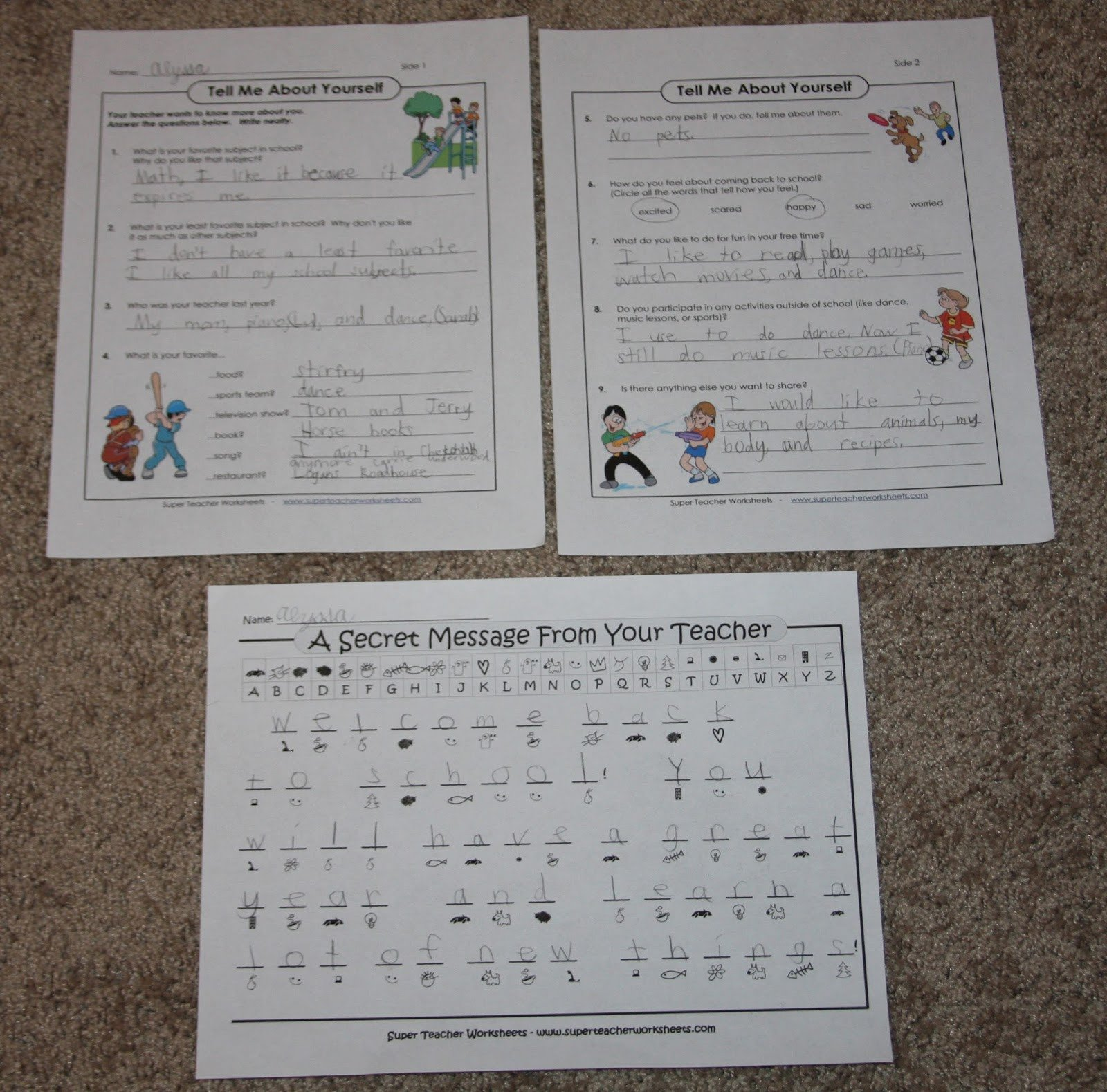 Super Teachers Worksheets Password A Learning Journey tos Review Super Teacher Worksheets