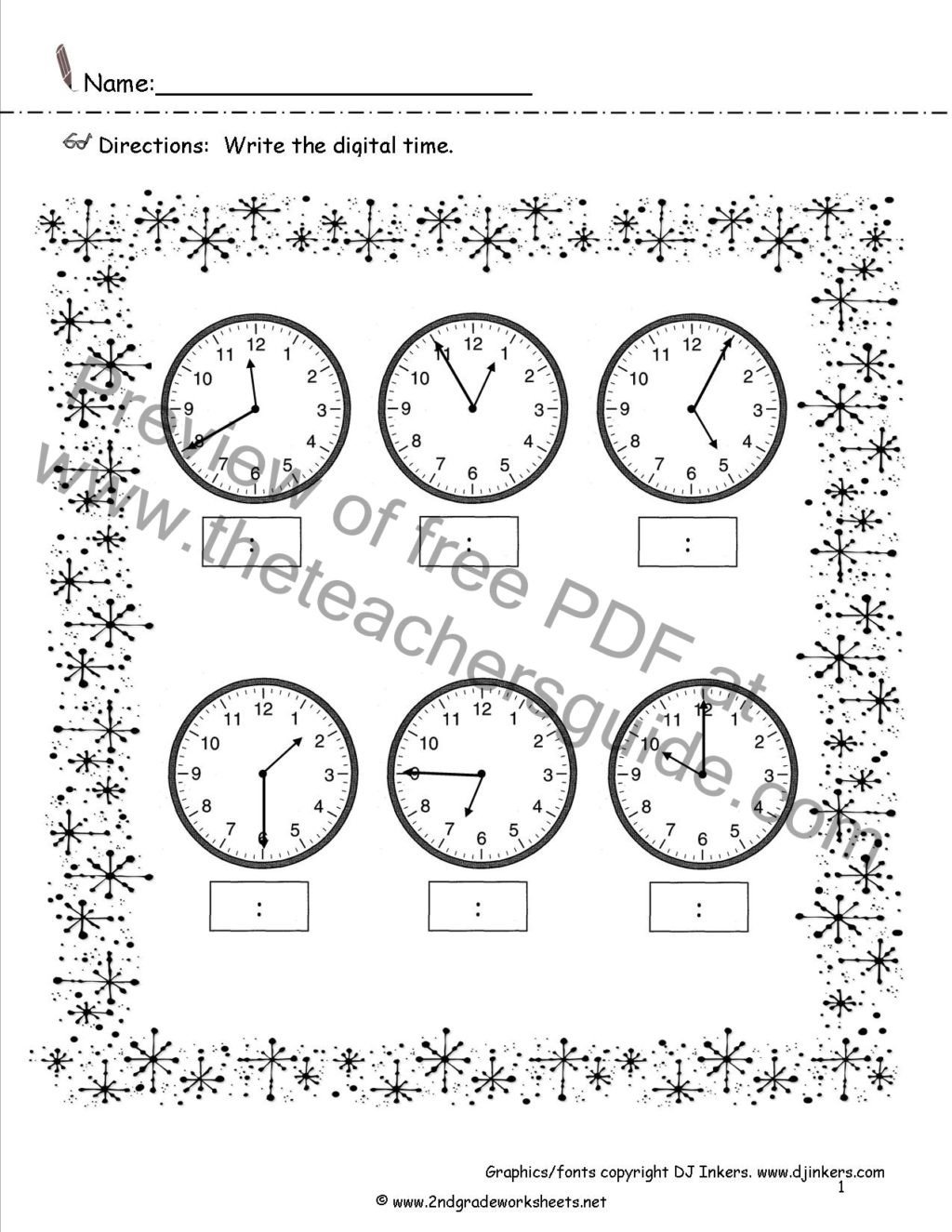 Super Teachers Worksheets Password Worksheet Worksheet Kindergartenrksheets Money Management