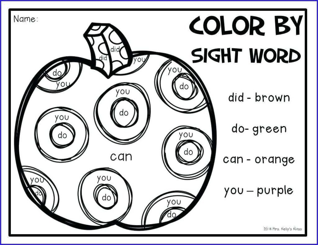 Ten Frame Worksheets Kindergarten Worksheet Math Word Problems Worksheets 2nd Grade Picture