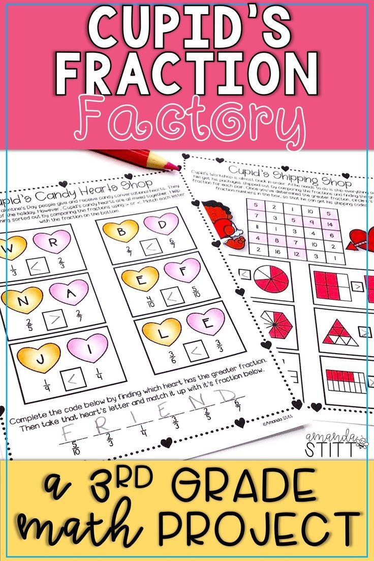 The Clever Factory Worksheets the Clever Factory Worksheets Us History