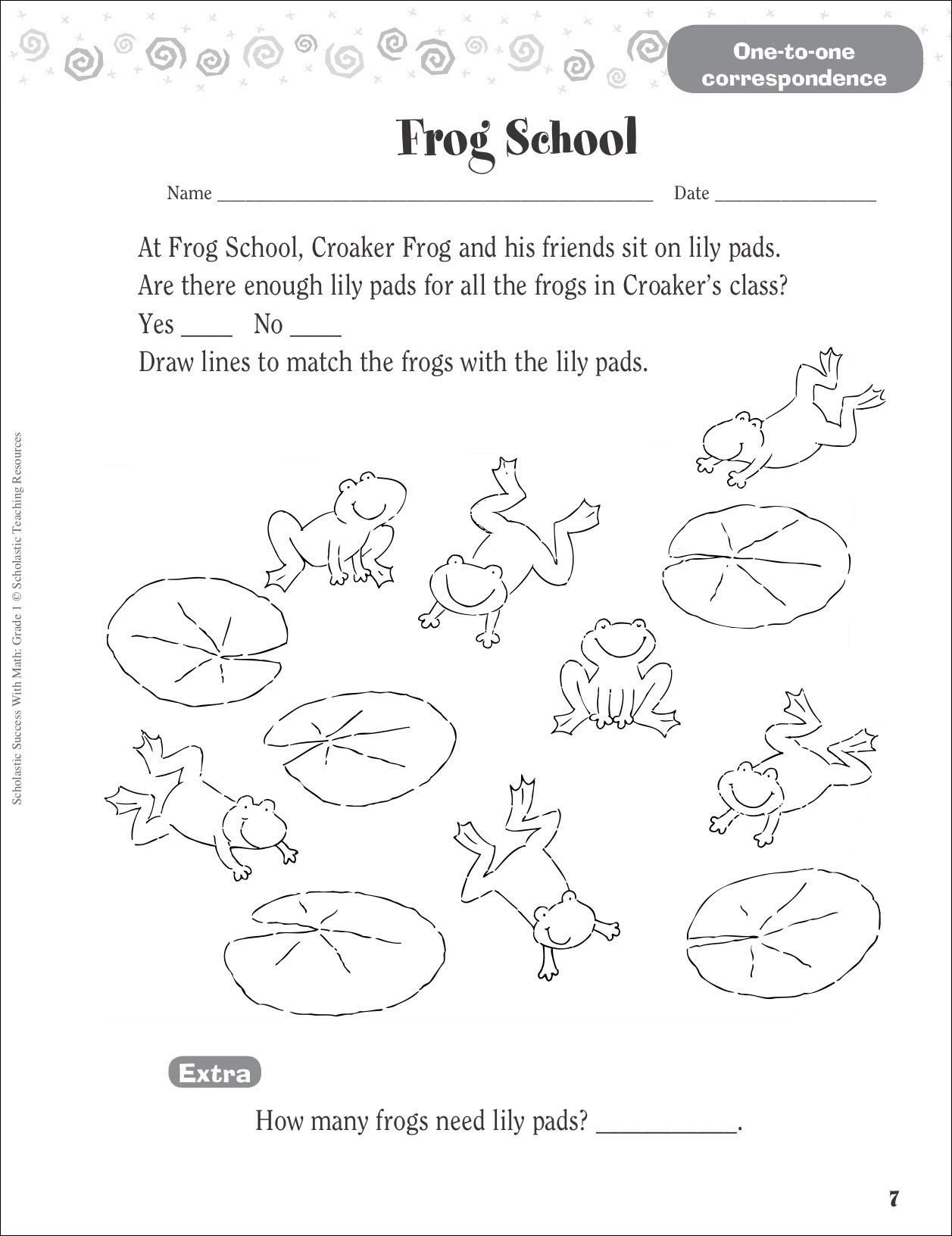 Timeline Worksheets for 1st Grade Worksheet Ideas 1st Grade English Prehension Worksheets