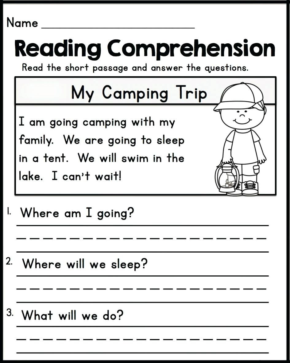 Transition Skills Worksheets Worksheet Kinder Graduation Speech Science Experiment