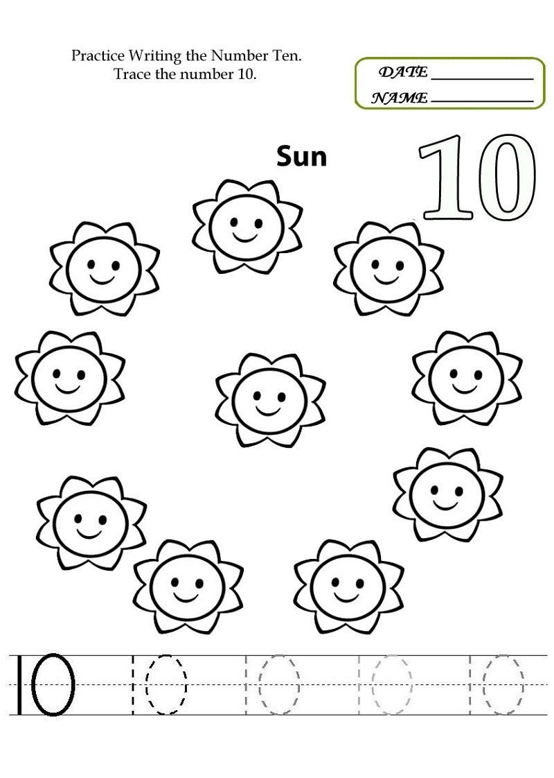 Two Step Equations Coloring Worksheet Worksheet Letter Worksheets Free Printable for