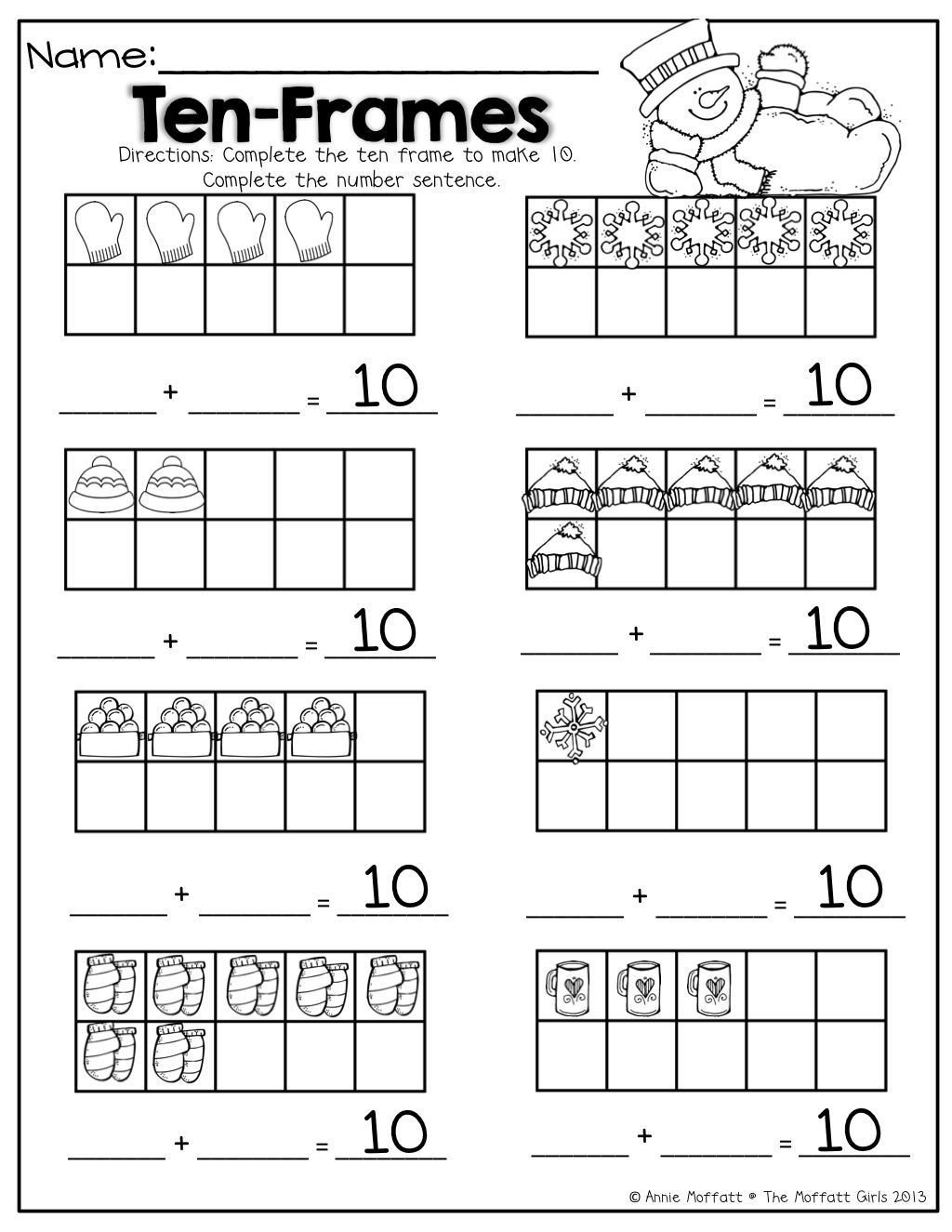 Typing Worksheets Printables Typekids Online Typing Course for Kids Adventures In