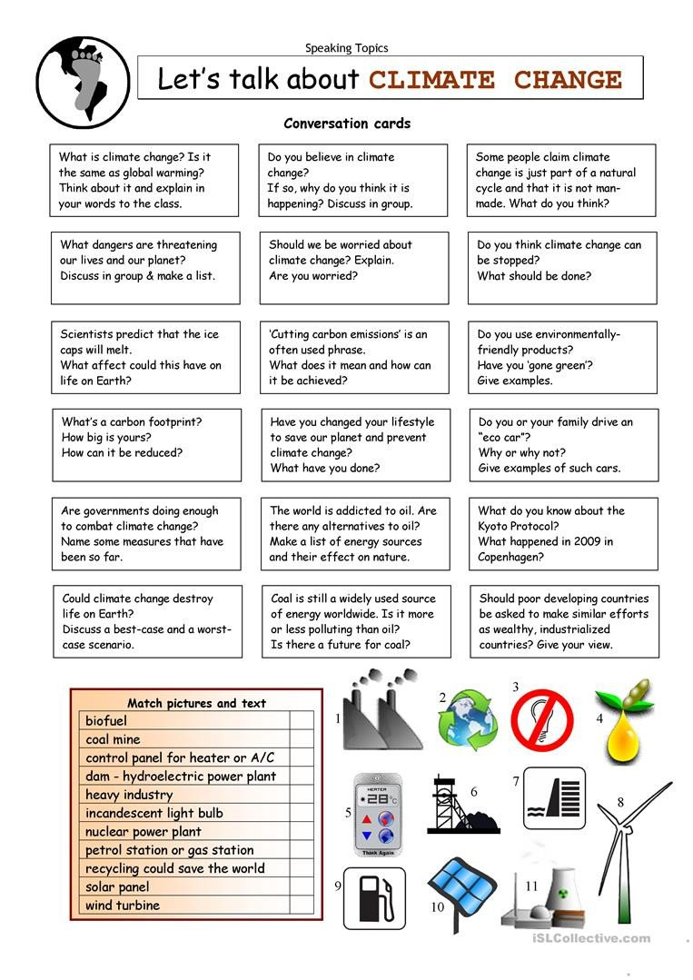Weather and Climate Worksheets English Esl Climate Worksheets Most Ed 35 Results