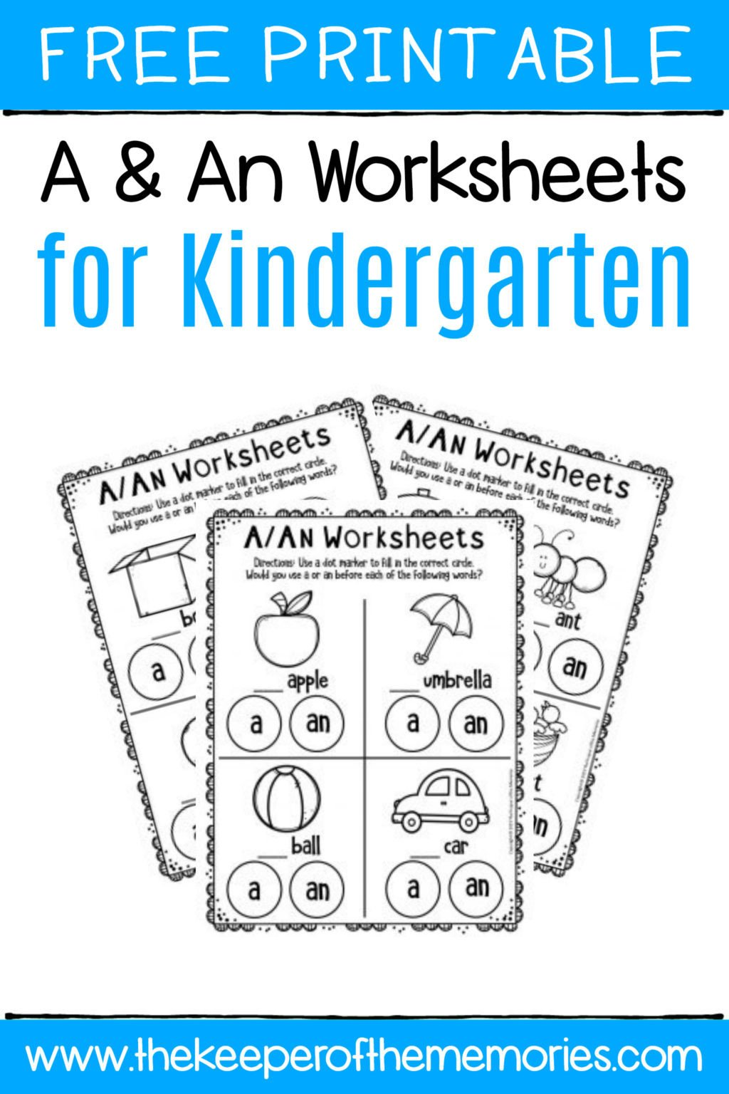 worksheets for 2 years old children printable preschool 3