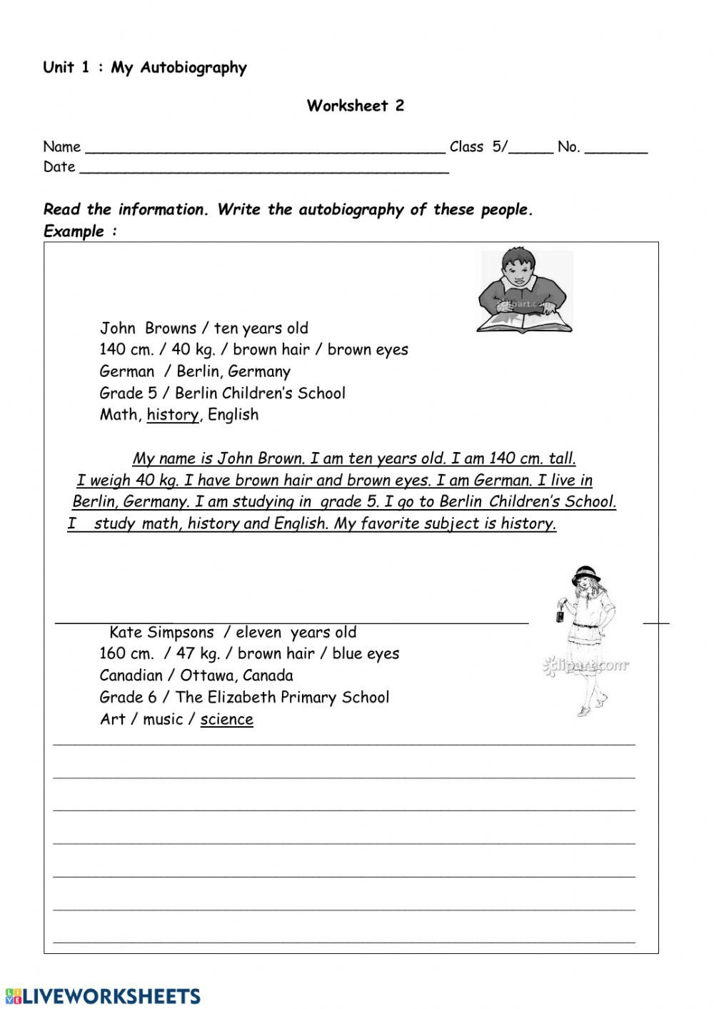 ws unit interactive worksheet prehension worksheets reading for grade math multiplication and division hard science