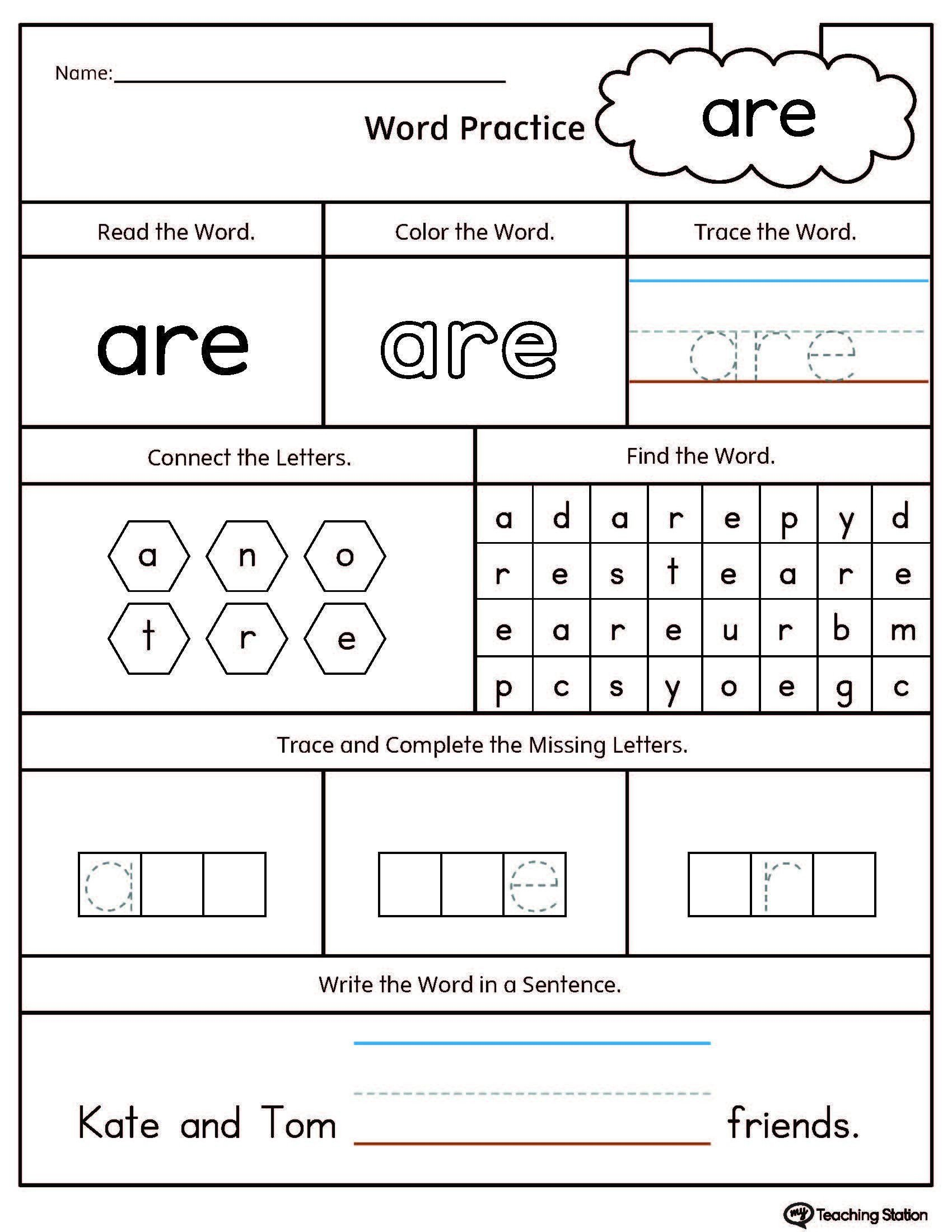 Word Problems Kindergarten Worksheets Word Problems for Kindergarten Worksheets Kindergarten High