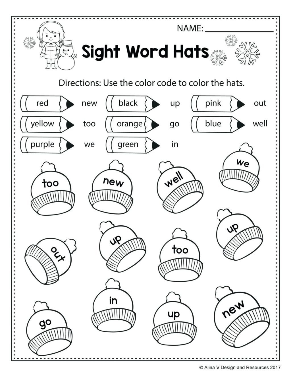 Word Problems Kindergarten Worksheets Worksheet Free Math Printablesr 2nd Grade Second