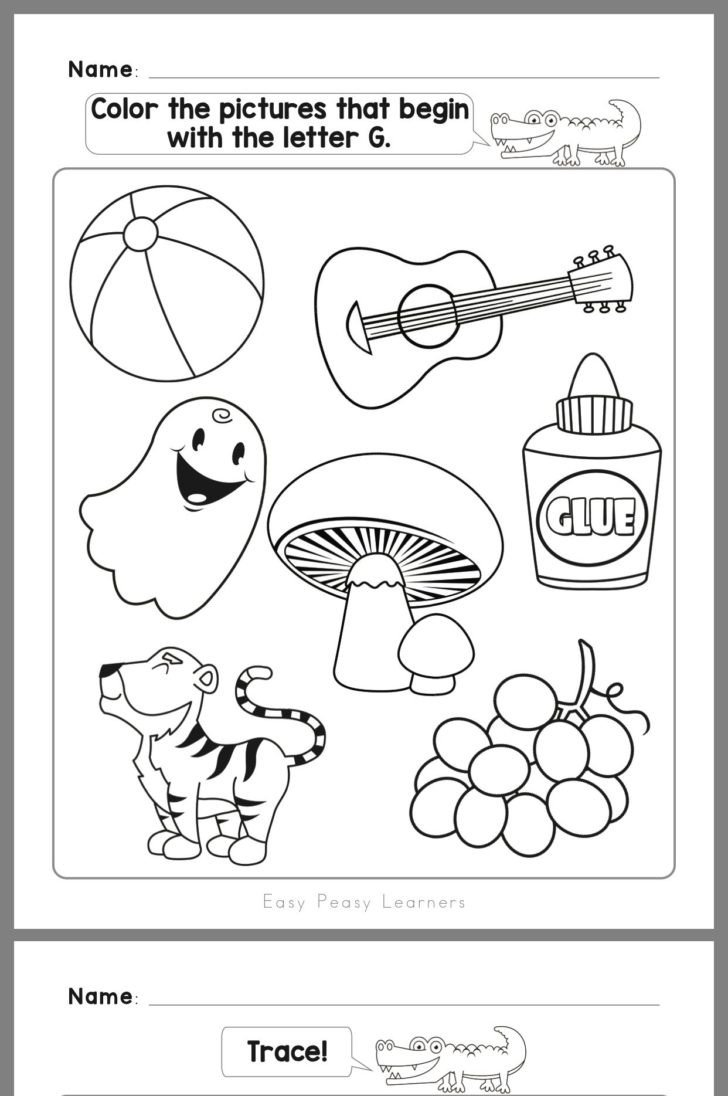 Word Problems Kindergarten Worksheets Worksheet Kindergarten Worksheets First Grade Printable