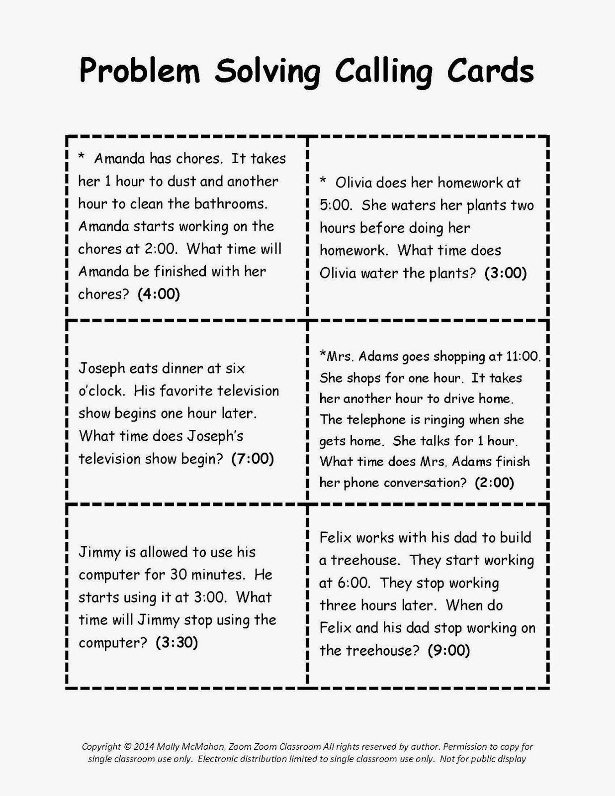 Word Problems Worksheets 1st Grade Worksheet Worksheet Geometry Book Body Works Coloring