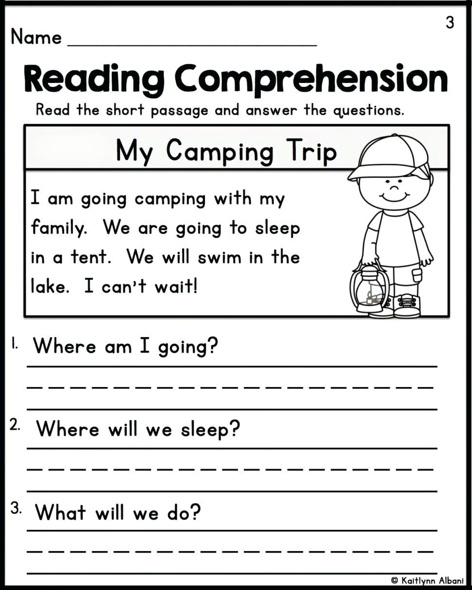 math worksheet coloring book freeable reading books first grade worksheets mastengcar info