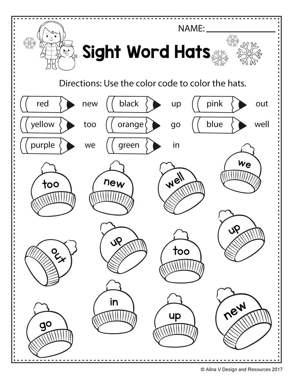 sequencing events worksheets 2nd grade