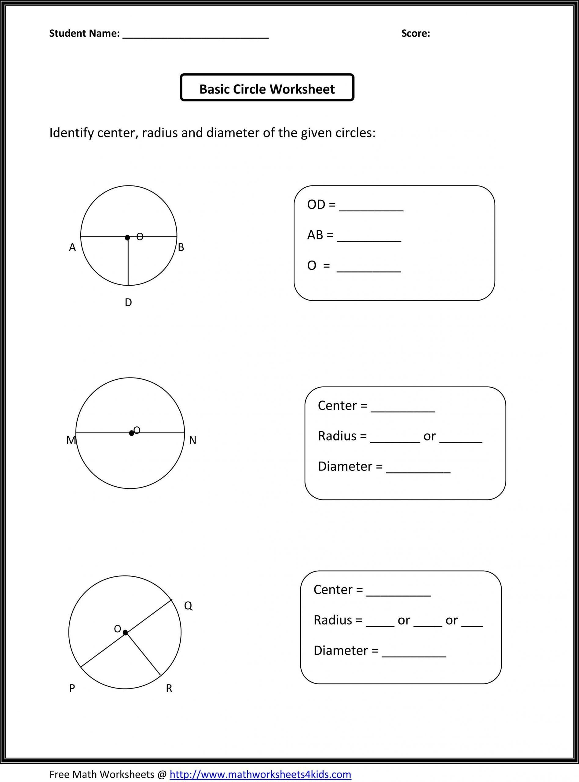 3 Addends Worksheets 2 3 Addends Worksheet Printable In 2020 with Images