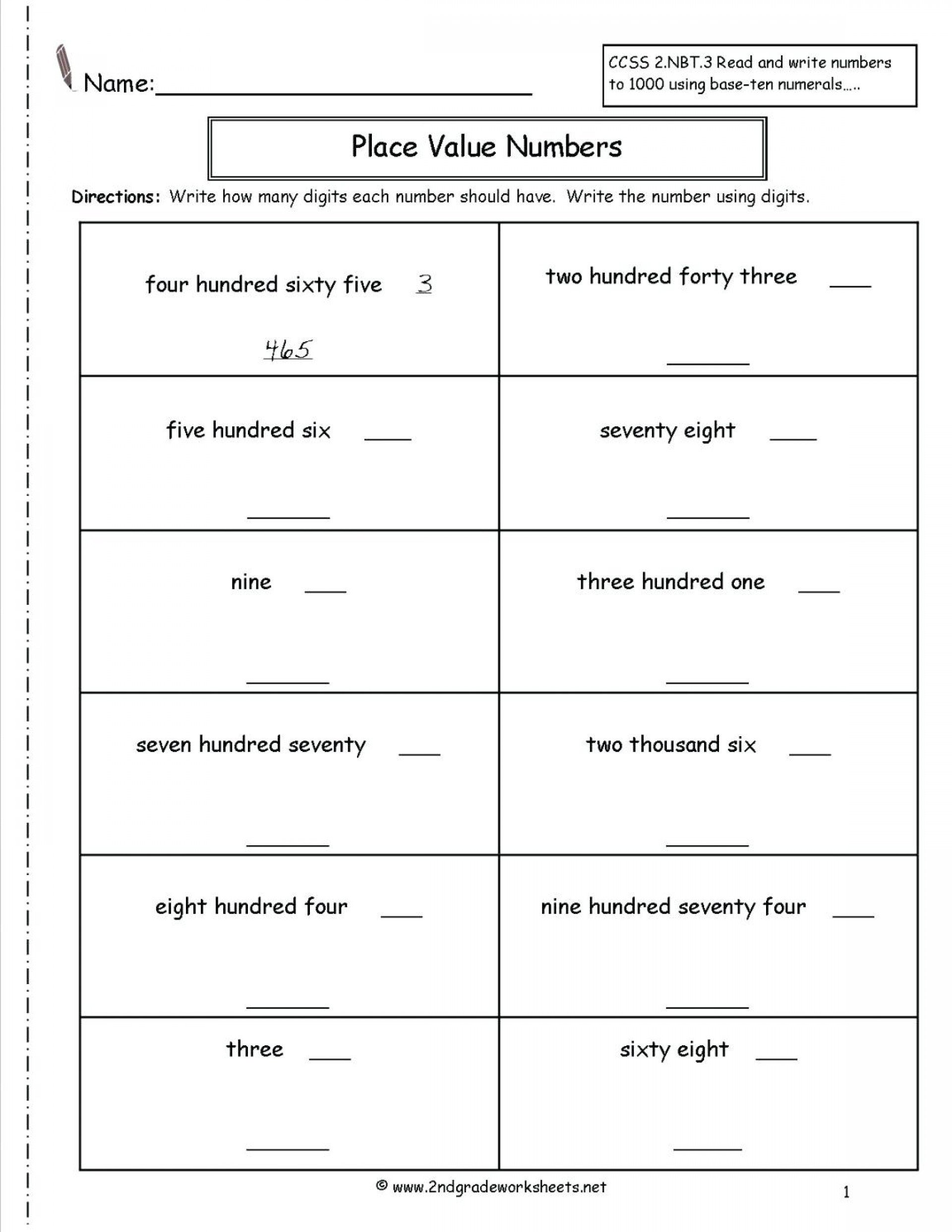 free math worksheets second grade 2 addition adding whole hundreds 3 addends of free math worksheets second grade 2 addition adding whole hundreds 3 addends