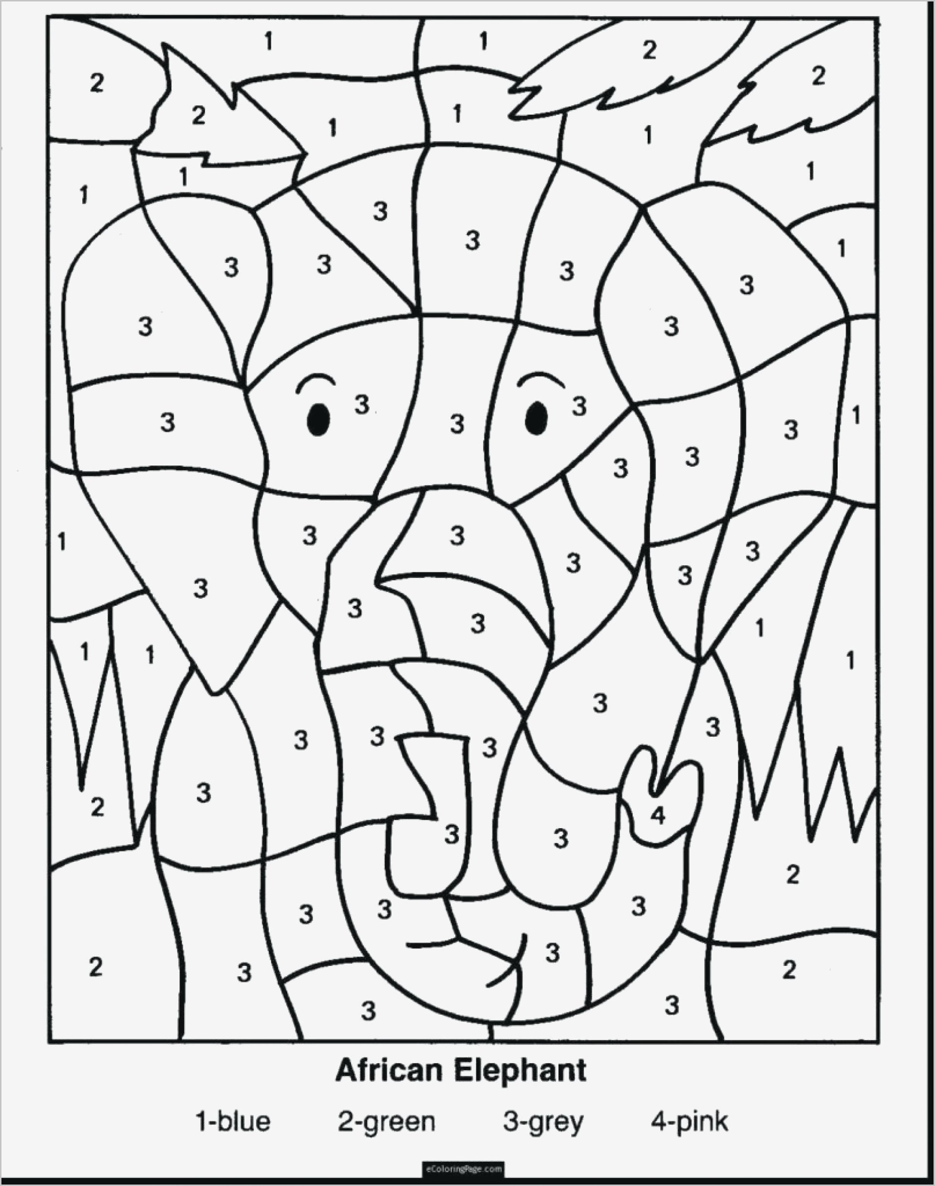 rounding numbers worksheets printable and activities 3rd grade coloring fun math problems