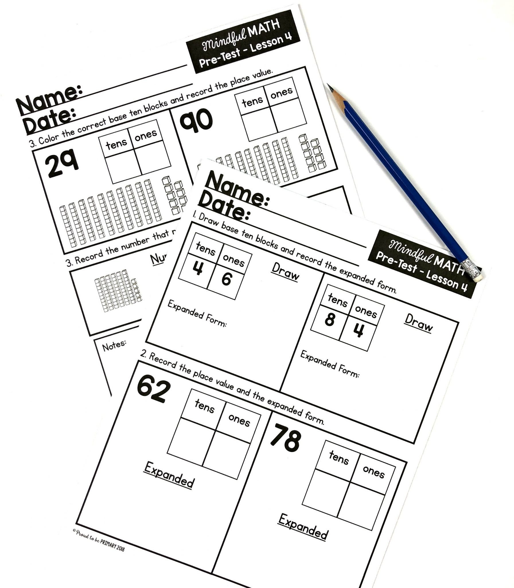 3rd Grade Math Measurement Worksheets Free Math Worksheets Third Grade Measurement Converting