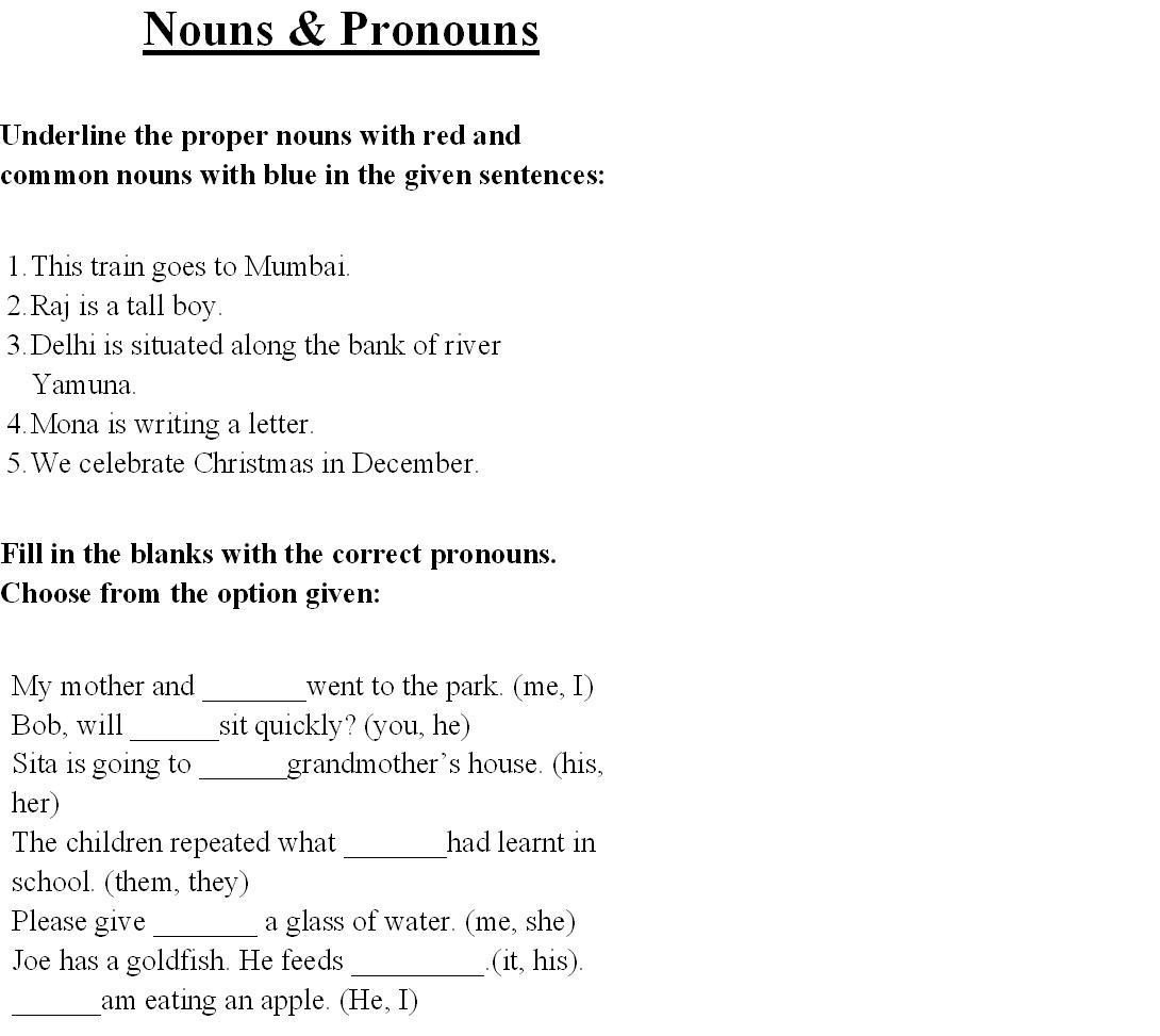 9th Grade Grammar Worksheets Pdf Igcse English Grammar Worksheets
