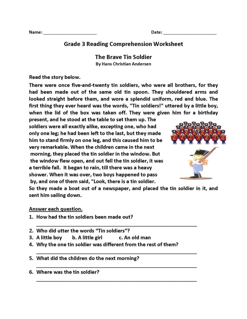 9th Grade Grammar Worksheets Pdf Worksheet Worksheet Awesome Printable English Worksheets