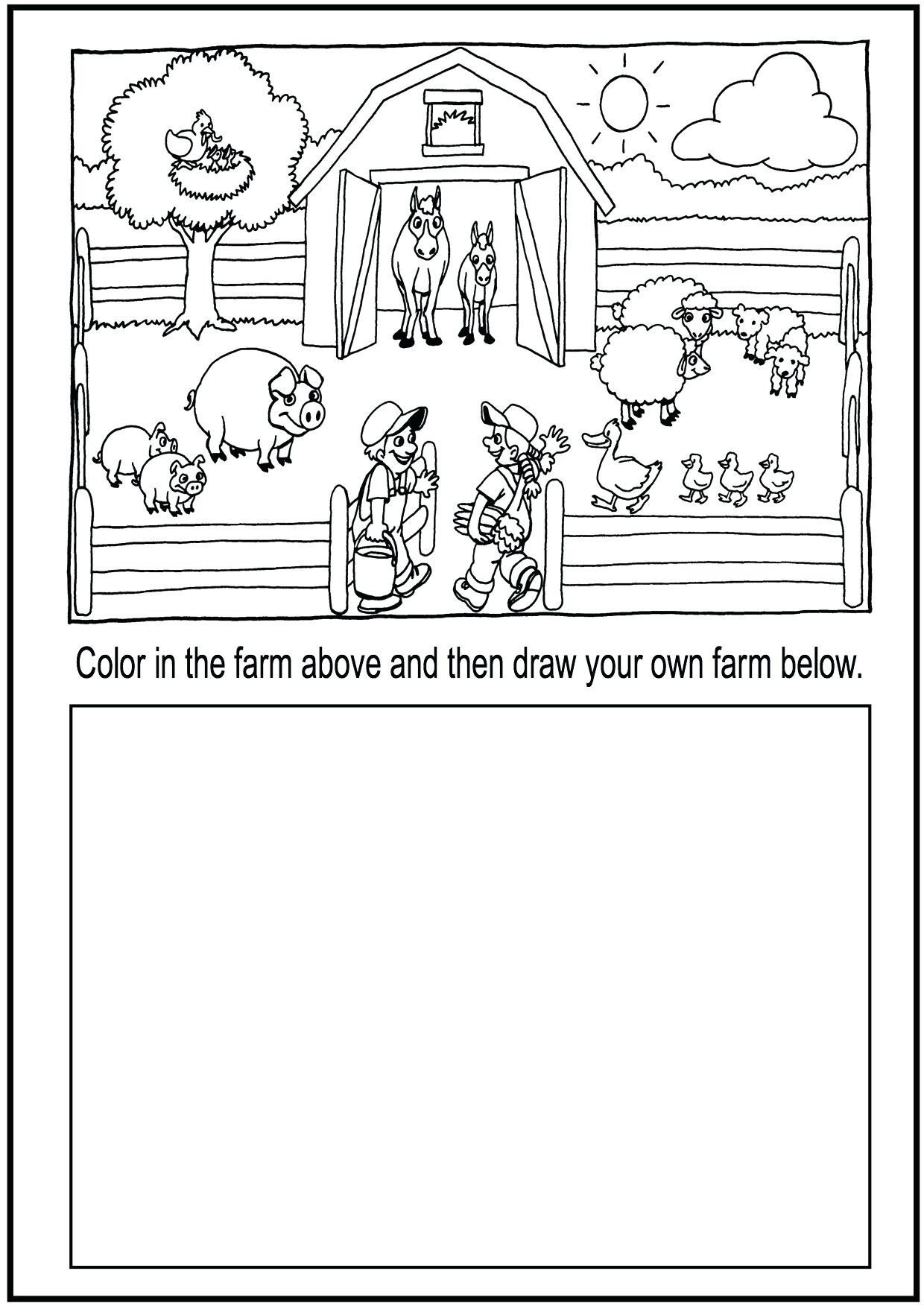 Animal Homes Worksheet Coloring Zoo Animal Coloring Pages Beautiful Animal Homes