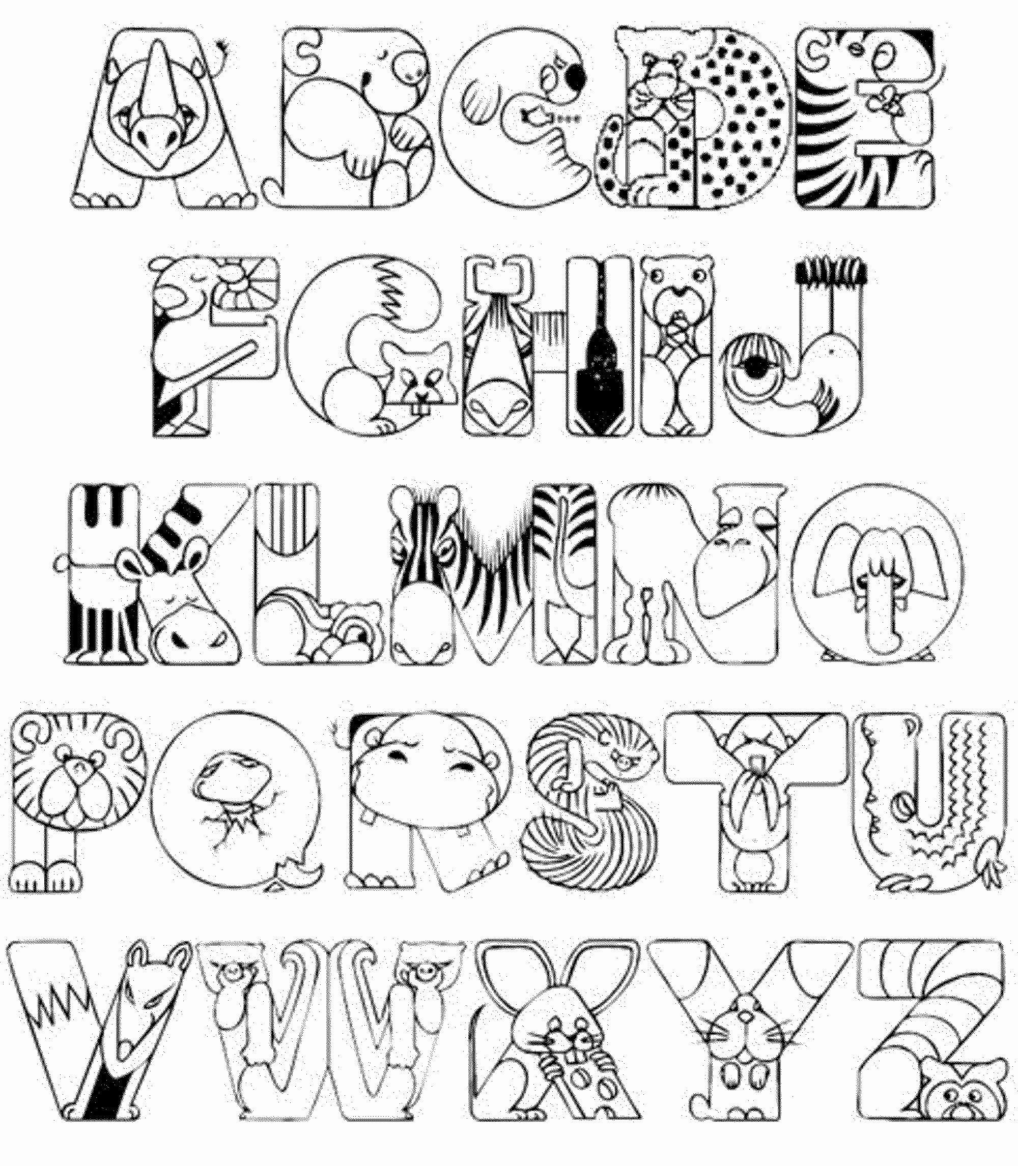 Arabic Alphabet Worksheets for Preschoolers Worksheets Coloring Remarkable Printable Arabic Alphabet