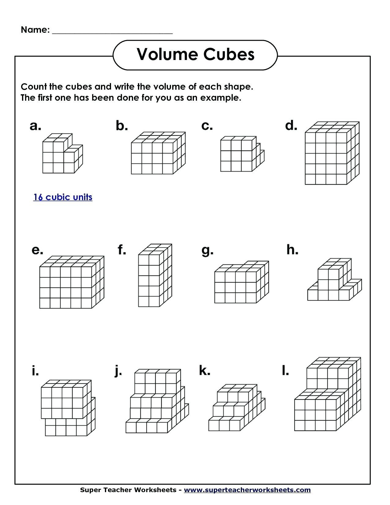 Area Irregular Shapes Worksheet area Of Irregular Shapes Worksheet – Leahaliub