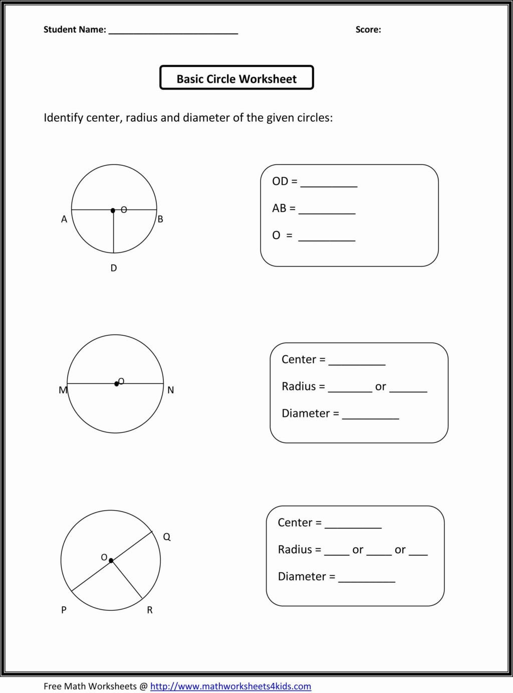 Area Irregular Shapes Worksheet Worksheet Worksheet astonishing Mathts 5th Grade Luxury