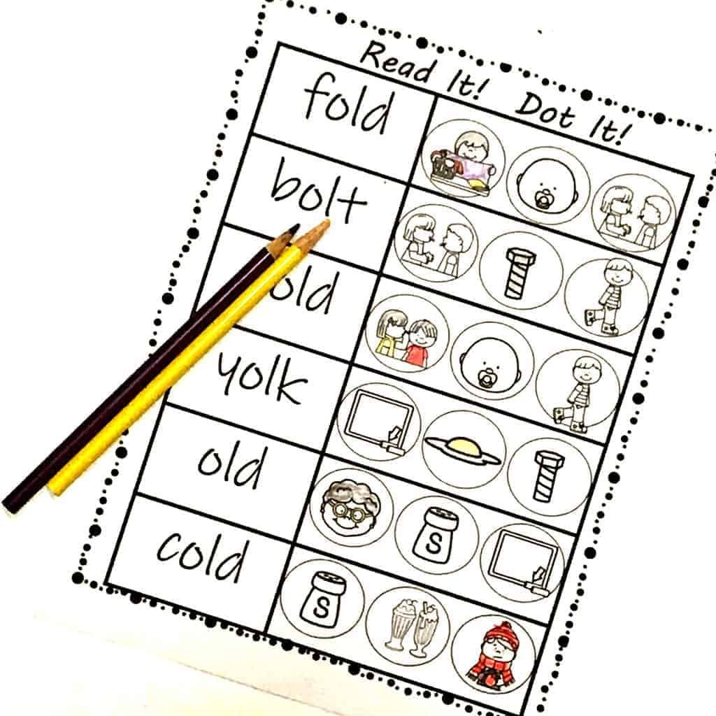 Blends Worksheet for First Grade Free Ending Blends Worksheets