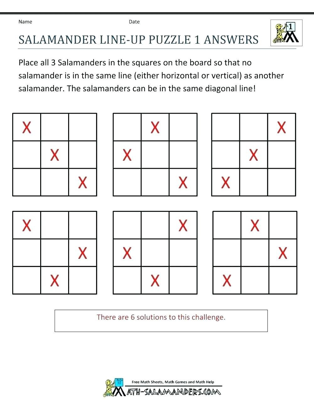 printable brain teasers for kids drawing puzzle thumbnail drawing brain teaser worksheets for grade 1 science