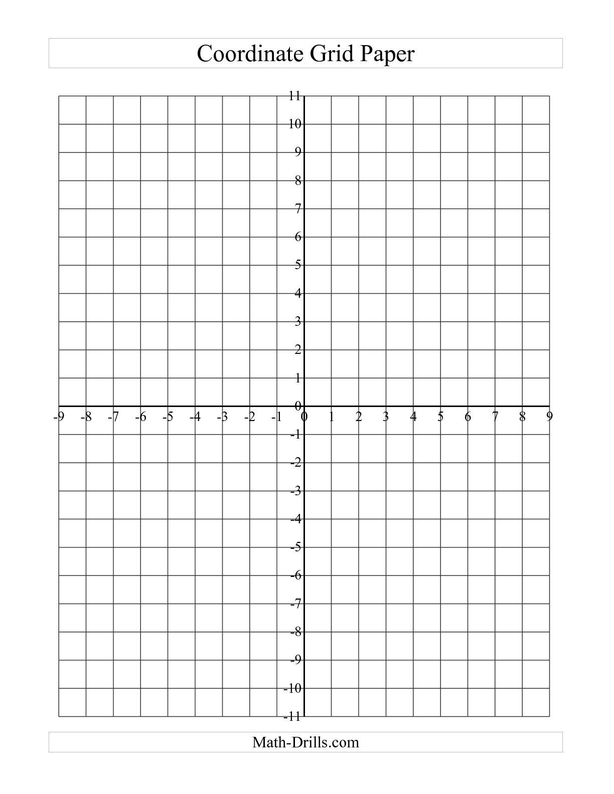 Christmas Coordinates Worksheet Snowflake Coordinate Plane Worksheets