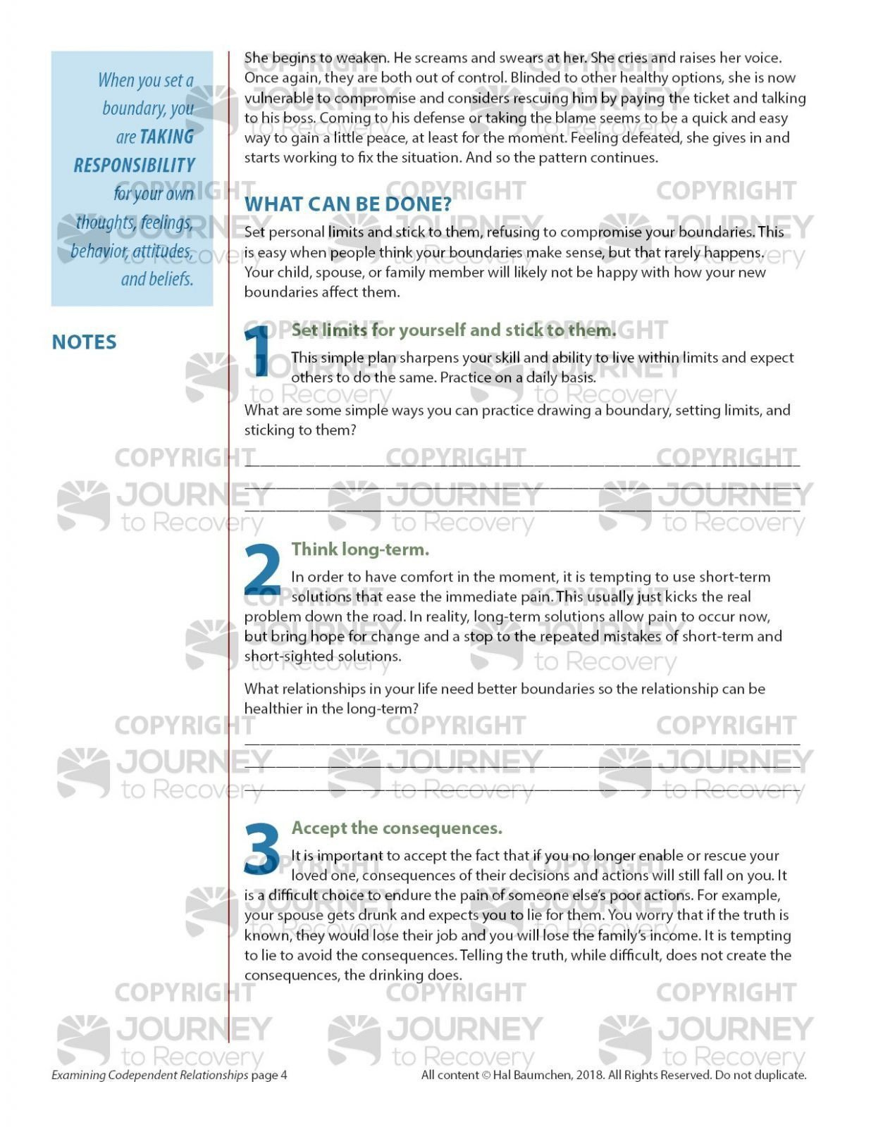 codependency therapy worksheets pdf co dependent relationship worksheet of codependency therapy worksheets pdf 1