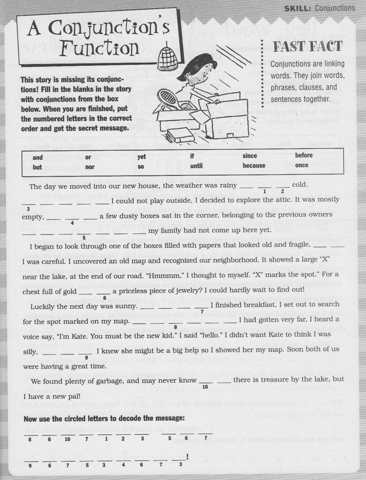 Comma Worksheets Middle School Ma Drama Worksheet