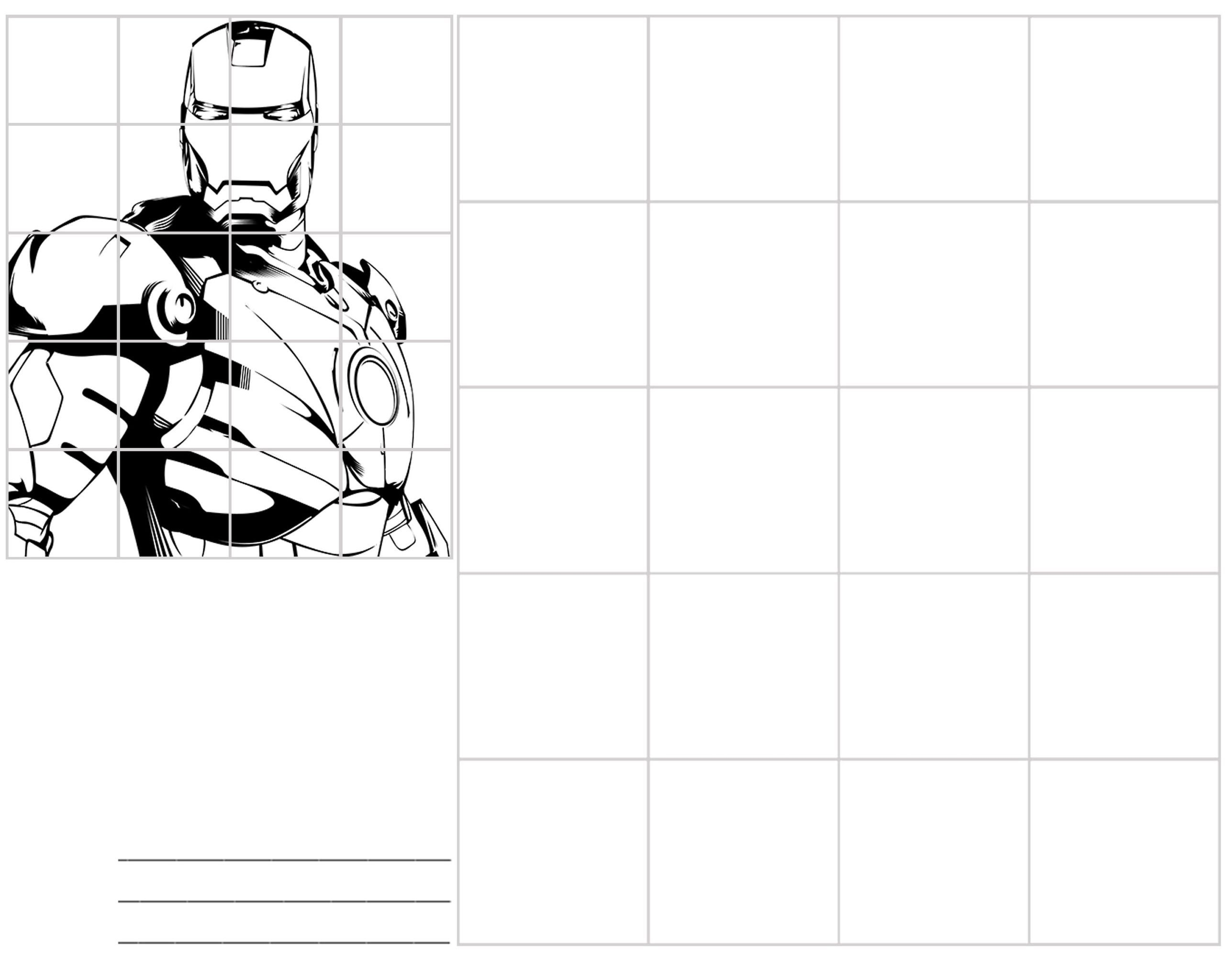 Coordinate Grid Worksheet Pdf Ironman Art Worksheets Elementary Classroom Coordinate Grid