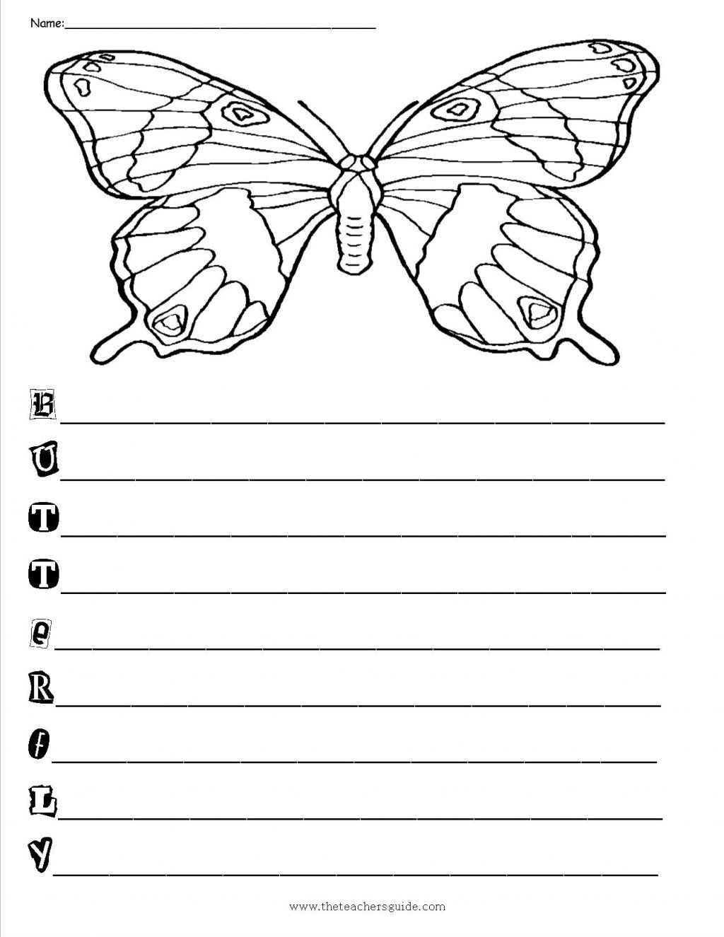 Customary Capacity Worksheets Worksheet 3rd Gradement Lessons Pdf Third Capacity