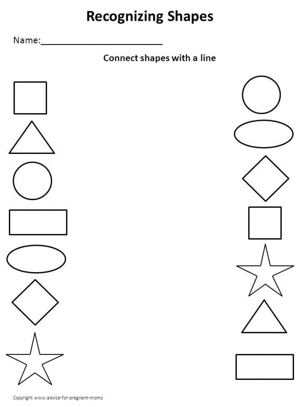 1000 ideas about kindergarten worksheets on pinterest grade 1 intended for printable worksheet for kindergarten the elegant as well as attractive printable worksheet for kindergarten pertaining to mot