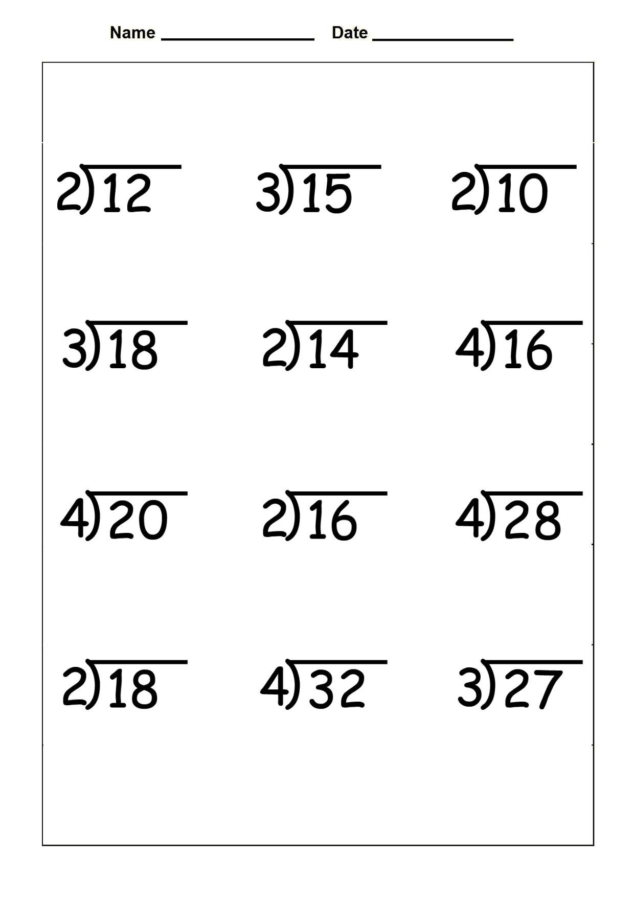 division12questions worksheet 1 page 001