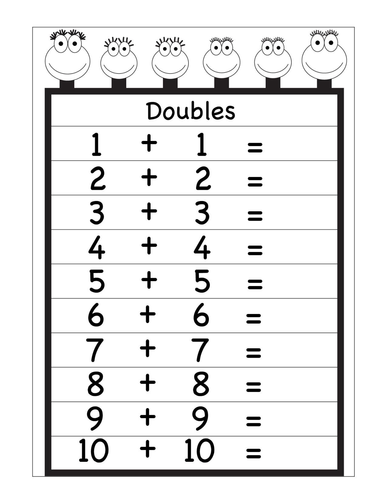 wfun15 doubles 4bugs addition 1 page 001