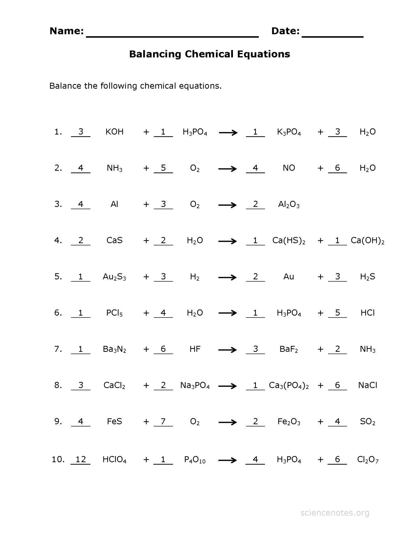 Easy Distributive Property Worksheet Multi Step Equations Worksheet Doc Tessshebaylo