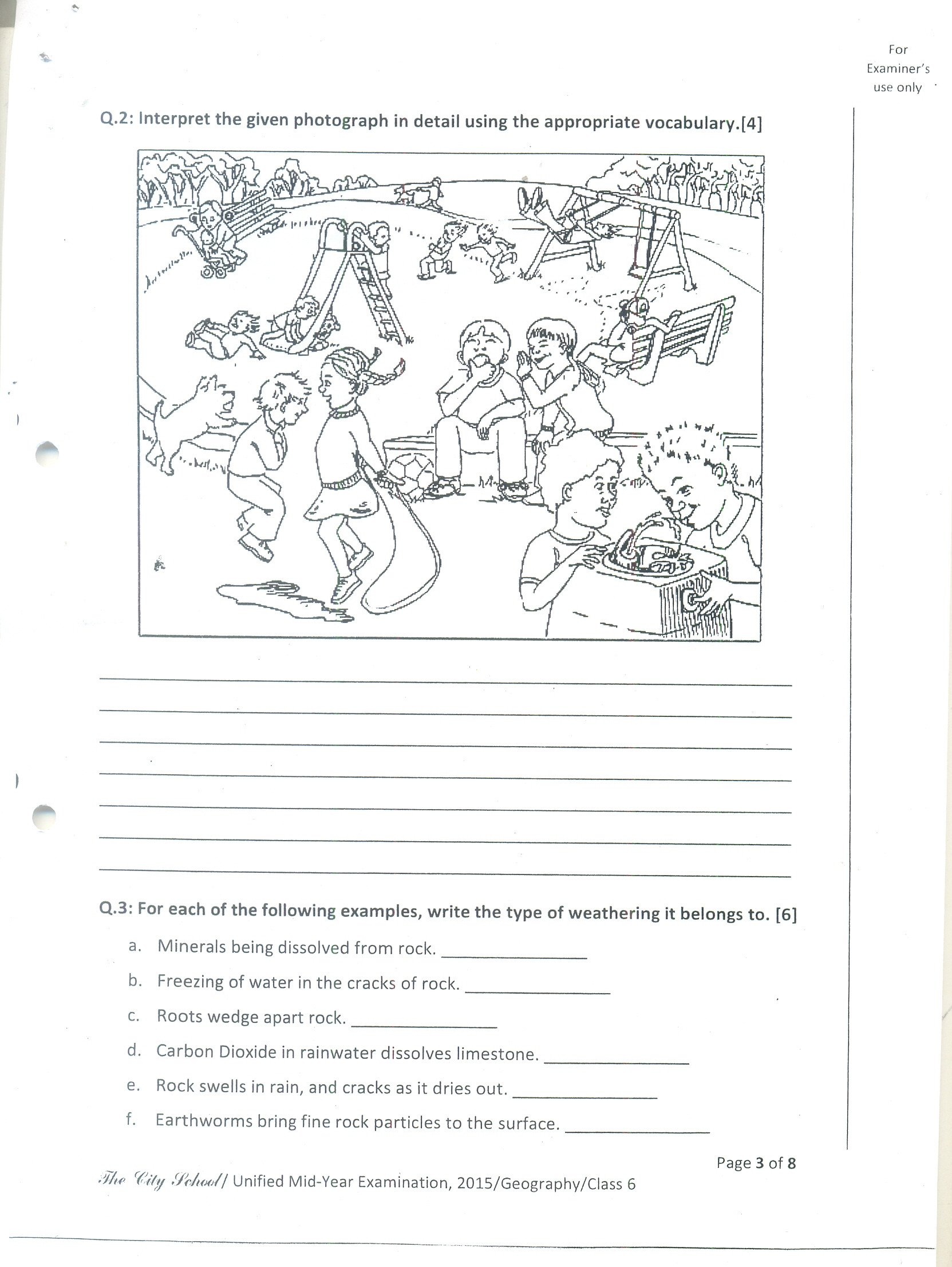 Election Worksheets for Elementary Students Election Worksheets for 2nd Grade Printable and Year