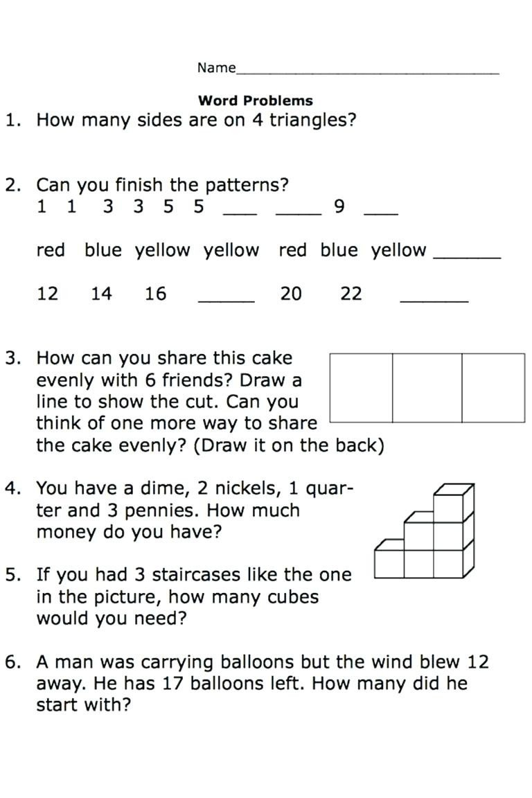 Estimating Sums Worksheets 3rd Grade Estimation Word Problems – Leahaliub
