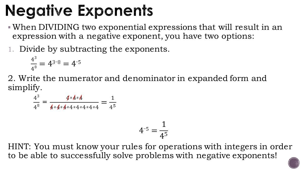 Expanded form with Exponents Worksheet Please Turn In Your Home Learning Your Notebook and