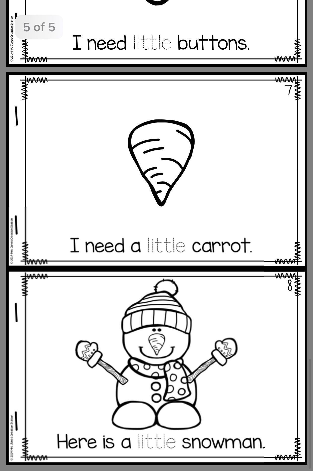 Following Directions Coloring Worksheet Following Directions Worksheet Kindergarten